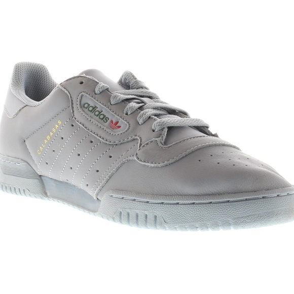 1b7aab7ca8220 Adidas Yeezy Powerphase Calabasas Grey NWT